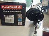 Амортизаторы Mercedes Vito / Viano W639 (09/2003- ) передние, фото 7