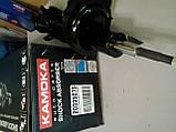 Амортизаторы Mercedes Vito / Viano W639 (09/2003- ) передние, фото 8