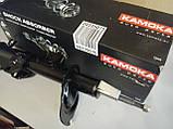 Амортизаторы Mercedes Vito / Viano W639 (09/2003- ) передние, фото 10