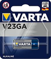 Батарейка VARTA 23A