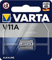 Батарейка VARTA 11A