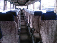 Пошив авточехлов Харьков чехлы для сидений автобусов