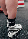 Жіночі кросівки Dolce & Gabbana Sorrento, фото 3