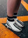 Жіночі кросівки Dolce & Gabbana Sorrento, фото 10