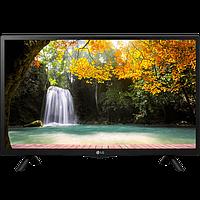 Телевизор LG 28MT47T  (100Гц, HD)