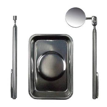 Набор магнитных аксессуаров S&R (290703000)