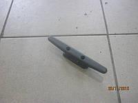 Утка швартовая пластиковая 17 см