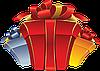 Новогодний розыгрыш дизайнерского обогревателя UDEN-S!