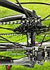 Велосипед найнер Crosser One 29''рама 19, 2021, фото 8