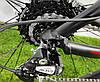 Велосипед найнер Crosser One 29''рама 19, 2021, фото 6
