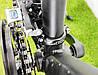 Велосипед найнер Crosser One 29''рама 19, 2021, фото 7