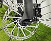 Велосипед найнер Crosser One 29''рама 19, 2021, фото 5