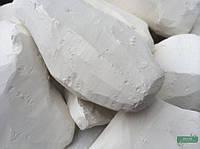 Мел кусковой  Святогорья, Мел-ок, 1 кг
