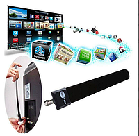Цифровая телевизионная антенна Digital Clear TV key full hd 1080 приемник HQClear TV