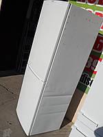 Холодильник Bosch 185 cм