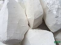 Мел кусковой  Святогорья, Мел-ок, 500 г