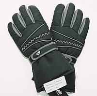 Перчатки лыжные детские Rucanor 20671-05 Руканор