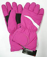 Перчатки лыжные женские Rucanor Leconte 20681-03 Руканор