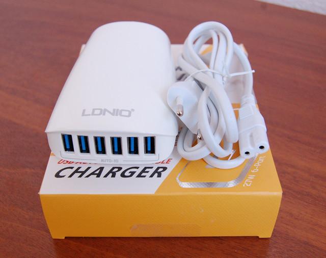 зарядное устройство, сетевое зарядное устройство, зарядка для мобильного, сетевое usb зарядное,