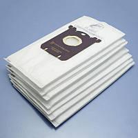Мешки для пылесоса Philips FC8650 7шт