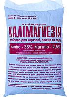 """Удобрение  для  плодово-овощных  культур  """"Калимаг""""  2 кг"""
