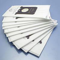 Мешки для пылесоса Philips FC8524 10шт