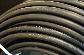 Крапельна трубка сліпа Presto-PS діаметр 16 мм, довжина 100 м (TSP-100-16), фото 3