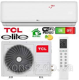 Кондиционер TCL TAC-09CHSA/XAB1 ELITE