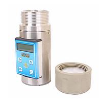 Влагомер зерна и семян ВСП-100 (аналог WILE-55)
