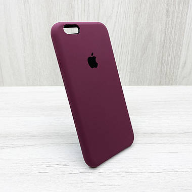Чехол SC для Apple iPhone 6 & iPhone 6s, фото 2