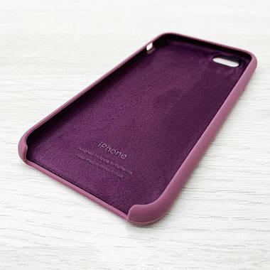 Чехол SC для Apple iPhone 6 & iPhone 6s, фото 3