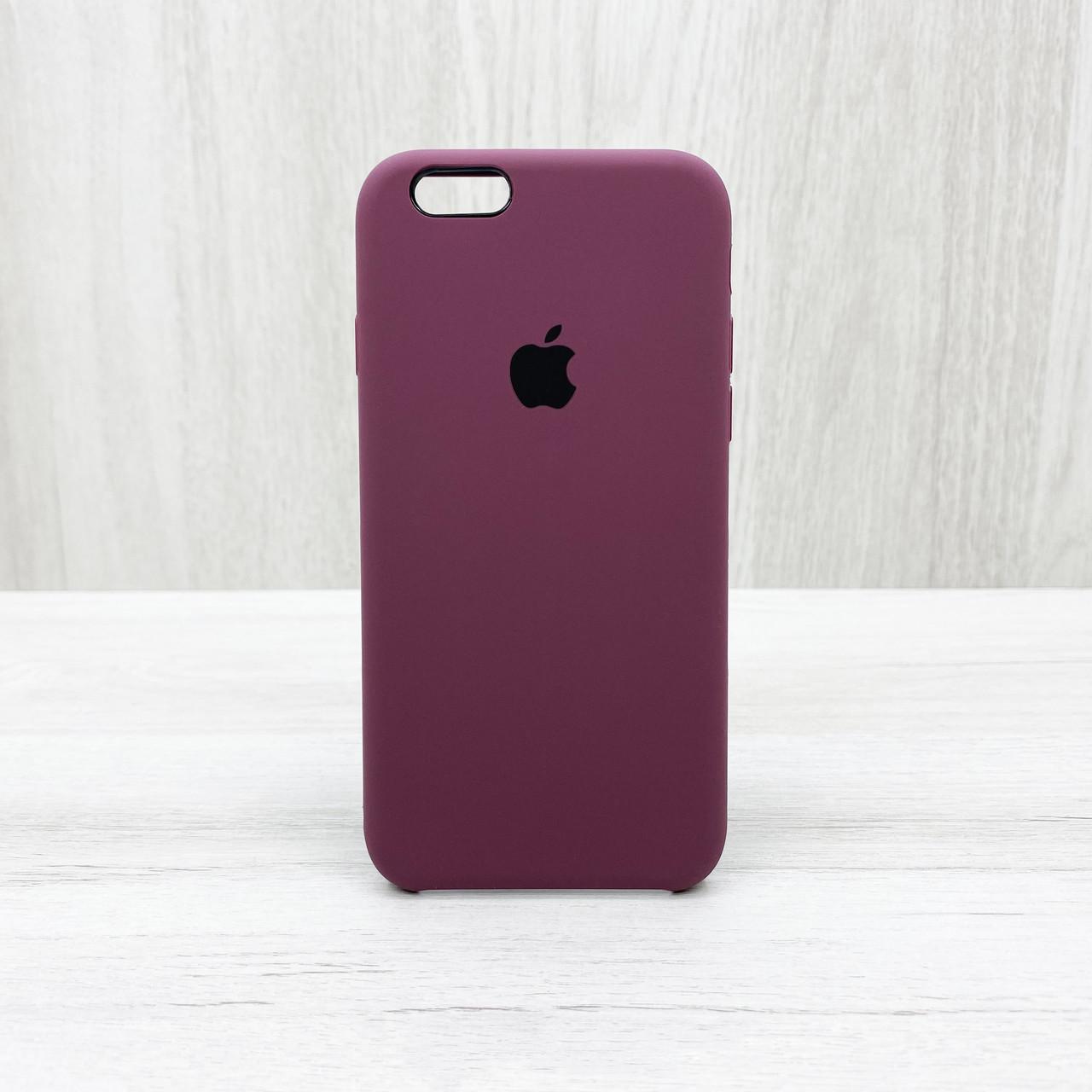 Чехол SC для Apple iPhone 6 & iPhone 6s