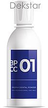 Порошок (сода) BP CC 01, для AIR FLOW 283г,  EZMEDIX