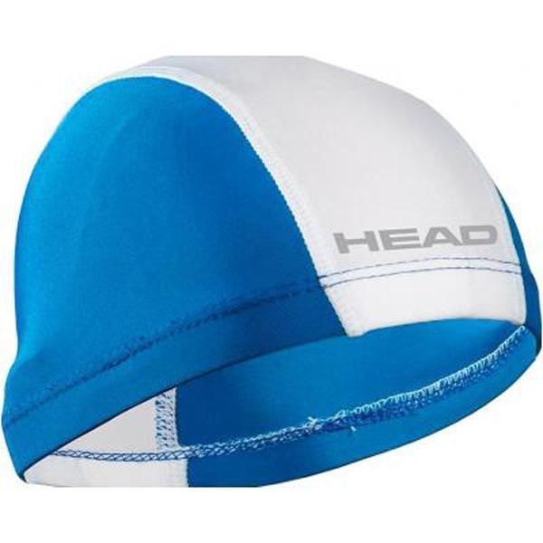 Шапочка для плавания HEAD Spandex Nylon JR