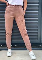 Жіночі футболки з написами,жіночі брюки новинка 2021