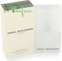 Angel Schlesser Femme - Туалетная вода (мини) 4.9 мл