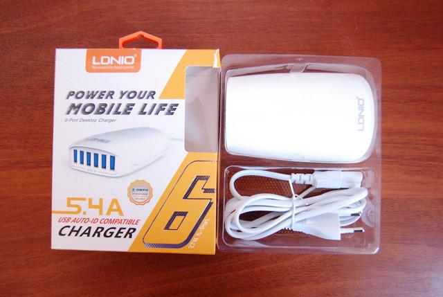 сетевое зарядное устройство на 6 usb, зарядное устройство, сетевое зарядное устройство, сетевой адаптер, зарядка на телефон, зарядное для планшета, USB зарядное