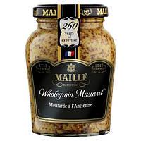 Горчица старофранцузская Maille, 210г