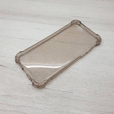 Чехол Crystal case с усиленными углами для Apple iPhone 6/6s, фото 2