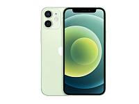 Смартфон Apple iPhone 12 mini 128Gb Green UA