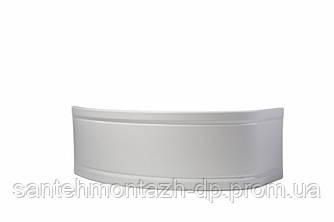 PROMISE панель для ванны 170*110см, универсальная