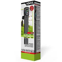 Обогреватель AquaEl Ultra Heater 150 для аквариума до 150 л (115515)