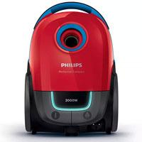 Philips Performer Compact запчастини до пилососа