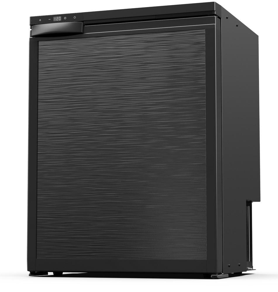 Компрессорный автохолодильник Alpicool CR65 (65 литров). Охлаждение до -20 ℃. Питание – 12, 24, 220 вольт