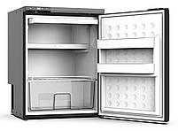 Компресорний автохолодильник Alpicool CR65 (65 літрів). Охолодження до -20℃, живлення 12, 24, 220 вольт, фото 2