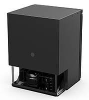 Компресорний автохолодильник Alpicool CR65 (65 літрів). Охолодження до -20℃, живлення 12, 24, 220 вольт, фото 3