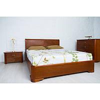 Кровать Милена с под. рамой