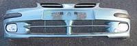Бампер передний -03Nissan Almera N162000-2006620224m540