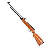 Пневматическая винтовка SPA B-3-3