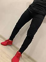 Чоловічі спортивні штани Puma Passage, фото 1